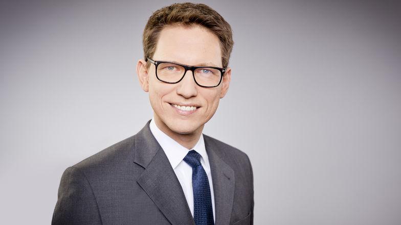 Torsten Grob, Rechtsanwalt, Steuerberater, Fachanwalt für Bank- und Kaptialmarktrecht, Ebner Stolz Martin-Luther-Platz 26, 40212 Düsseldorf