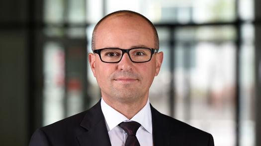 Torsten Janßen, Wirtschaftsprüfer und Steuerberater, Ebner Stolz Bonn und Siegen