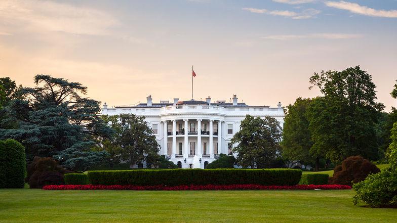 Trotz oder wegen America First -  Lohnt derzeit ein US-Investment?