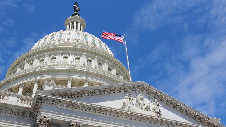 USA: Eckpunkte einer umfassenden Steuerreform
