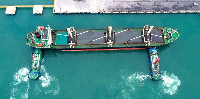 Umsätze für die Seeschifffahrt - Steuerbefreiung nach § 4 Nr. 2 UStG - Zollrisiken der Belieferung/Bevorratung von Seeschiffen erkennen