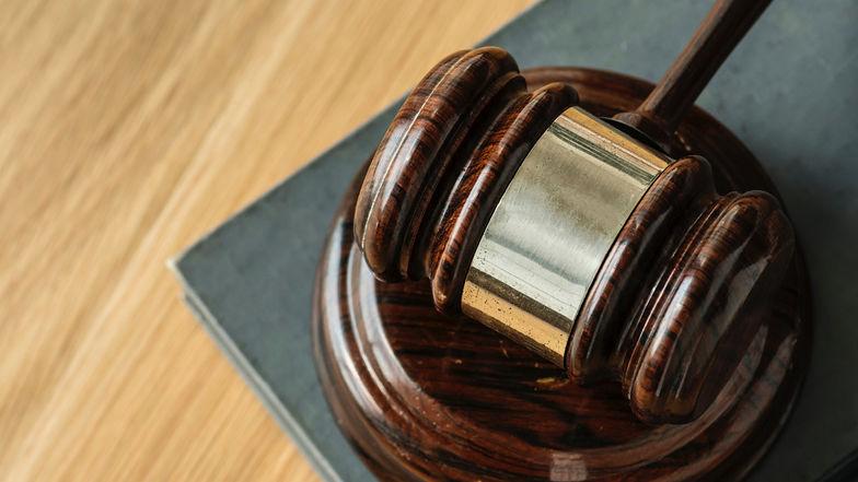 Umsatzsteuer: Keine Anwendung des Kompensationsverbots?