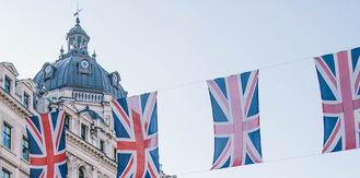 Umsatzsteuerliche To Dos in Sachen Brexit