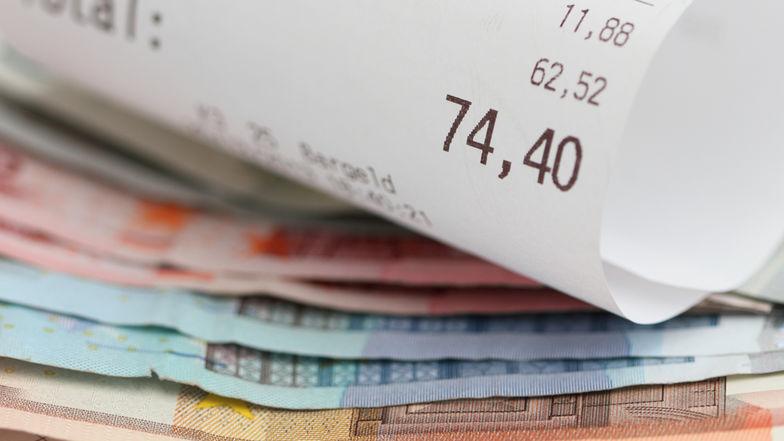 Umsatzsteuersatzänderung und IT-technische Umsetzung