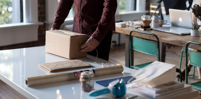 Unternehmenskauf: Datenaustausch unter Wettbewerbern kartellrechtlich problematisch