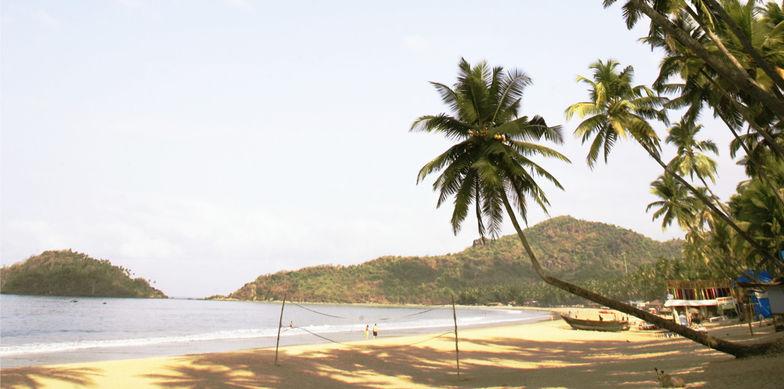 Urlaubsansprüche in der Arbeitgeberinsolvenz