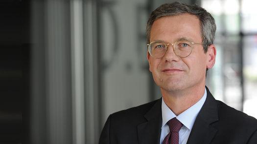 Uwe Fiedler, Wirtschaftsprüfer, Steuerberater, Ebner Stolz, Kronenstraße 30, 70174 Stuttgart