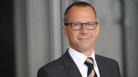 Uwe Harr, Wirtschaftsprüfer, Steuerberater bei Ebner Stolz in Bonn