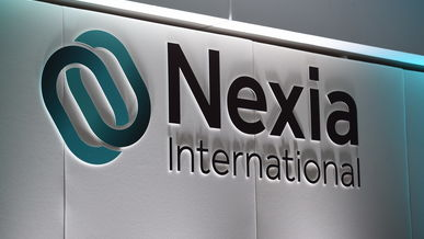 Video: About Nexia International 2017
