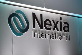 Video: About Nexia International