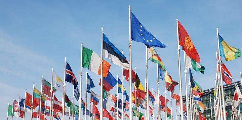"""Vormarsch der OECD im Kampf gegen """"aggressive"""" Steuergestaltung"""