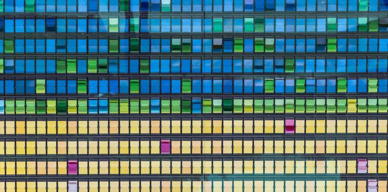 Webinar Fokus Recht Nutzung von Fotos in Unternehmen – Urheberrecht und Datenschutz