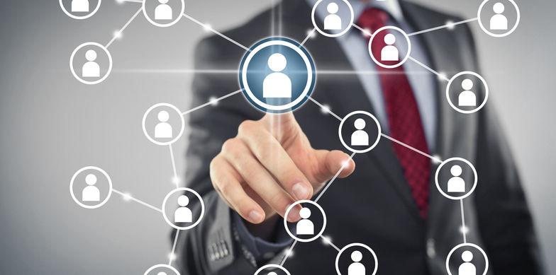 Webinar: IT  Tax Compliance Management