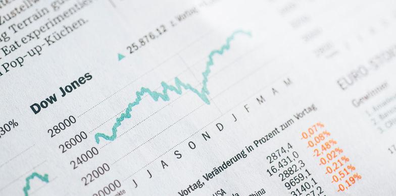 Webinar Kapitalmarktorientierte Unternehmen - Aktuelle Entwicklungen und Hinweise zum Jahresende