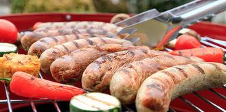 Wege aus der Ertragsfalle in der Fleisch- und Wurstindustrie