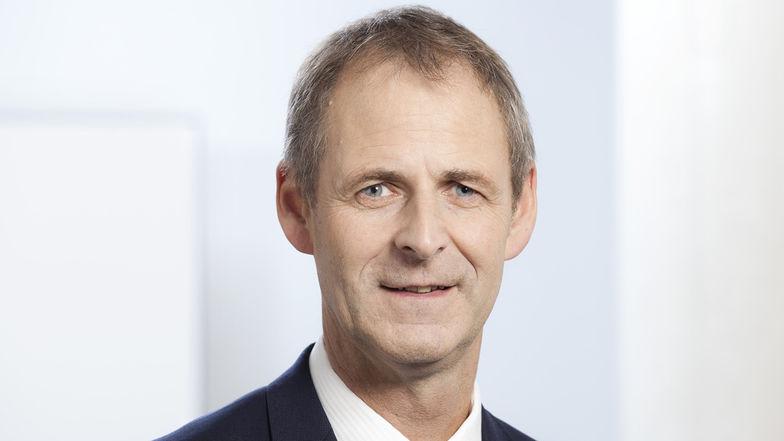 Werner Metzen, Ebner Stolz Köln