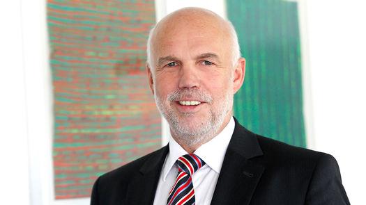 Wilfried Steinke, Wirtschaftsprüfer, Steuerberater, Ebner Stolz, Karl-Wiechert-Allee 1 d, 30625 Hannover