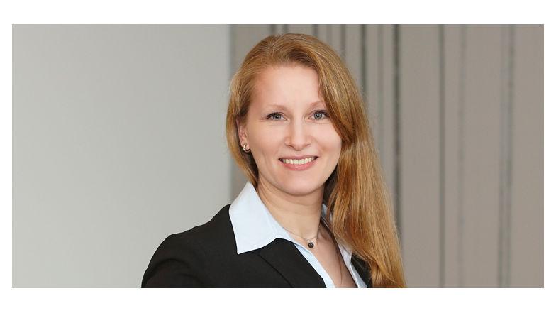 Yvonne Müllner