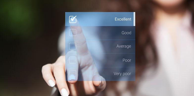 Zu-Eigen-Machen von Äußerungen durch den Betreiber eines Bewertungsportals