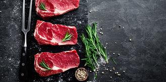 """Zukunft der Fleischindustrie: """"Es ist drei Minuten vor Zwölf"""""""