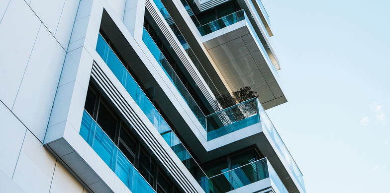 Zukunftsdialoge Immobilienwirtschaft