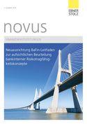 novus Finanzdienstleistungen 2. Ausgabe 2018