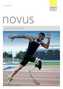 novus Gesundheitswesen 2. Ausgabe 2017