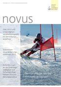 novus Mandanteninformation Dezember 2012