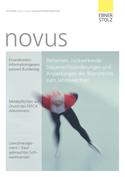 novus Mandanteninformation Dezember 2015