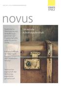novus Mandanteninformation Juni 2015