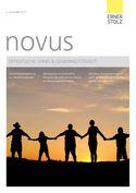 novus Öffentliche Hand  Gemeinnützigkeit 2. Ausgabe 2017