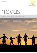 novus Öffentliche Hand  Gemeinnützigkeit II. Quartal 2013