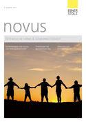 novus Öffentliche Hand  Gemeinnützigkeit II. Quartal 2014